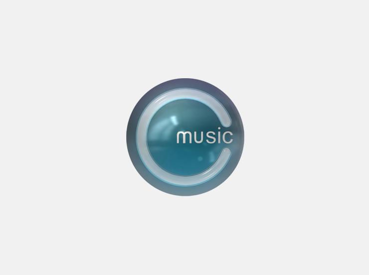www.cmusictv.com