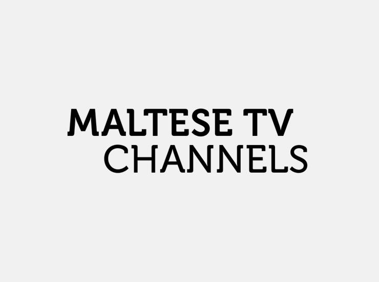 www.maltatvchannels.com