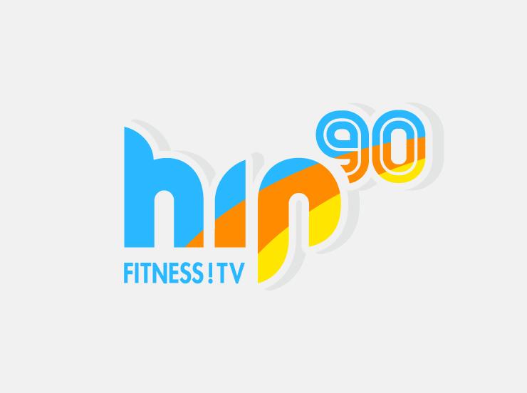 www.hip90.com