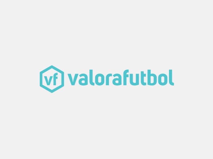 www.valorafutbol.com